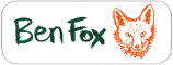 Ben Fox