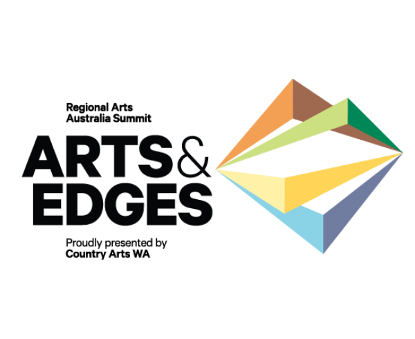 Arts amp Edges Logo Web 05