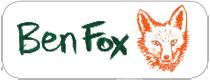 benfox logo narrow2 3